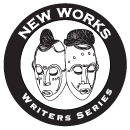 New Works Writers Series